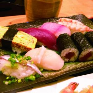 sushikatsu04