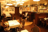 Brasserie-Amicale